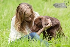 Hondenfotograaf-Lelystad-Beloved-Dier-en-Baasje-fotoshoot-15