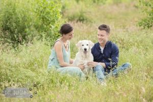 Hondenfotograaf-Soest-Dier-en-Baasje-fotoshoot-in-de-Soesterduinen-4