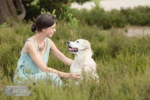 Hondenfotograaf-Soest-Dier-en-Baasje-fotoshoot-in-de-Soesterduinen-8