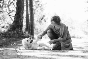 Hondenfotograaf-Wassenaar-Beloved-Dier-en-Baasje-fotoshoot-in-de-duinen-14