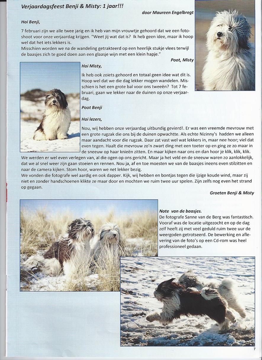 publicatie Ponnenpost 01-2012