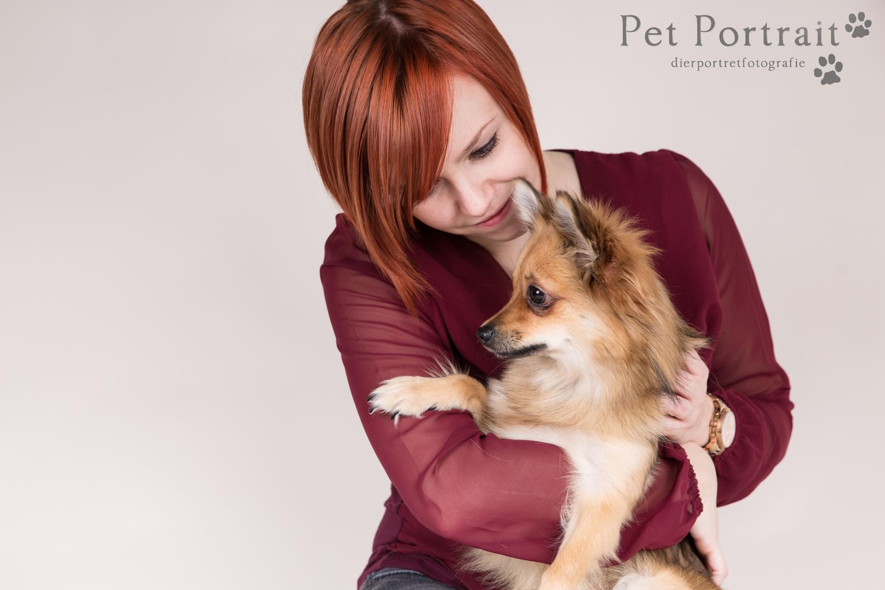 Hondenfotografie Hillegom - Kledingtips fotoshoot - Wat kan ik het beste aantrekken tijdens de shoot?