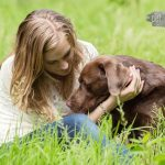 Hondenfotograaf Lelystad - Beloved Dier en Baasje fotoshoot