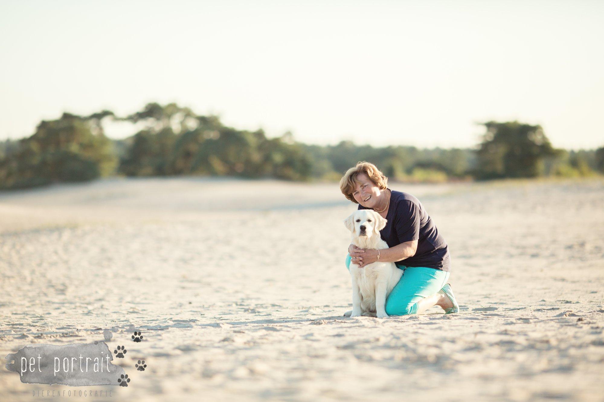 hondenfotograaf-soest-hondenfotoshoot-golden-retriever-10