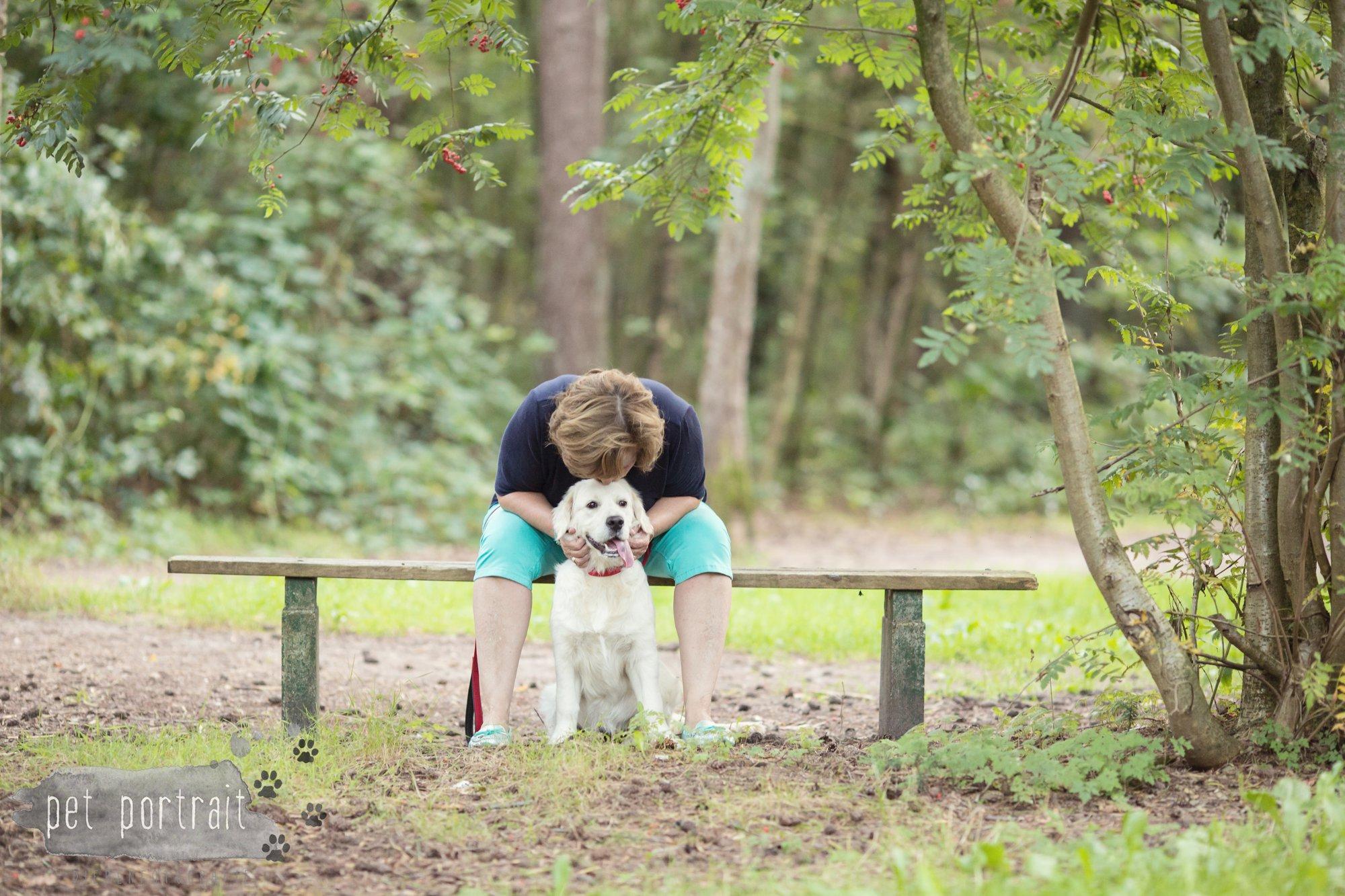 hondenfotograaf-soest-hondenfotoshoot-golden-retriever-12