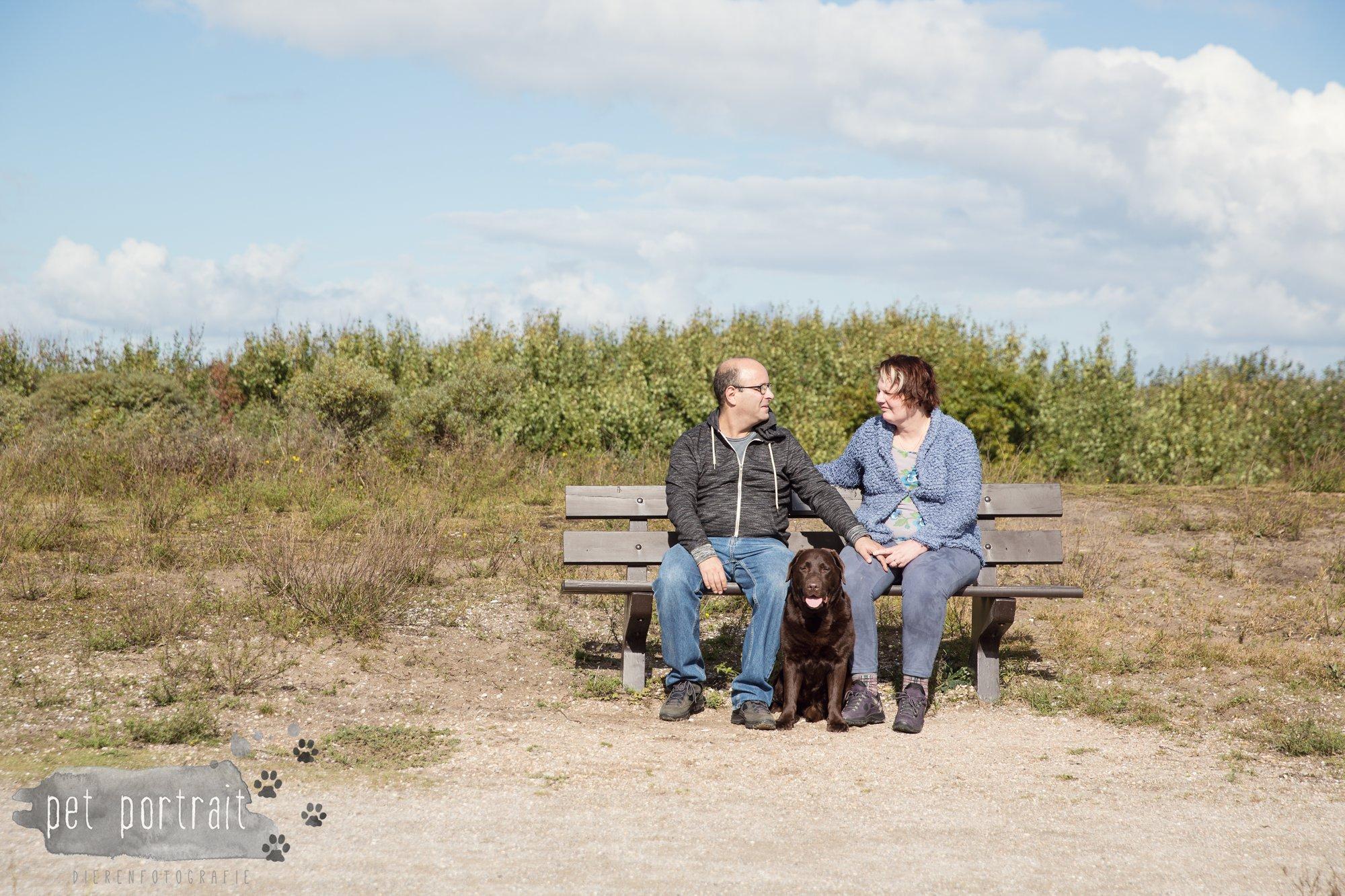 hondenfotograaf-wassenaar-labrador-bikkel-11
