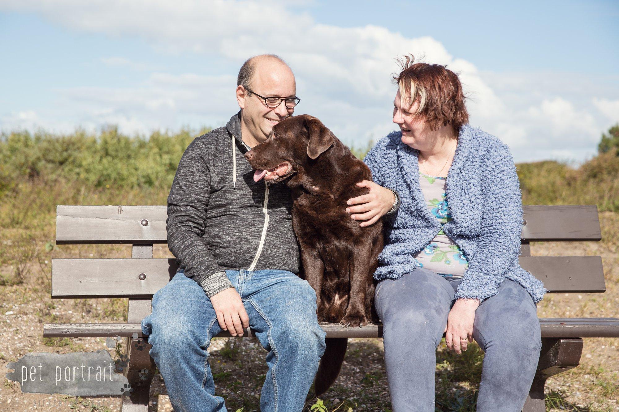 hondenfotograaf-wassenaar-labrador-bikkel-12