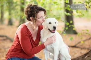 Hondenfotograaf-s-Graveland-Beloved-Dier-en-Baasje-fotoshoot-Labrador-Juul-7